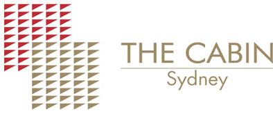 The Cabin Sydney