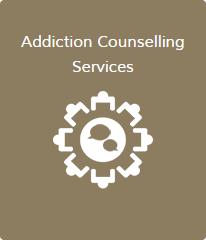 service-box-counselling