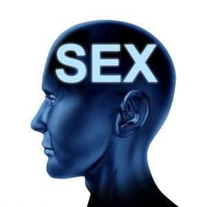 sex-addiction-1