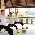Mindfulness Meditation min