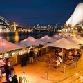 Sydney Lockout Laws Yea or Nay