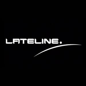 Lateline Logo