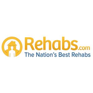 Rehabs