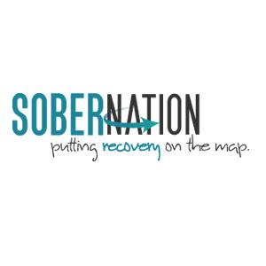 Sober_Nation