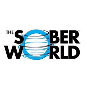 Sober_worldLogo
