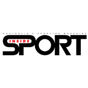 Sport_inside Logo