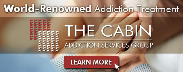 World-Renowned Addiction Treatment
