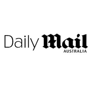 dailymail-Australia Logo