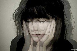 Stimulant Psychosis Explained