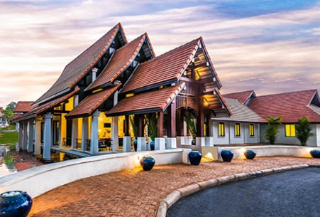 The Cabin Chiang Mai – Asia's Leading Inpatient Treatment Centre