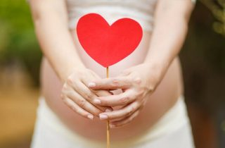 Dangers Every Pregnant Mother Should Know About Drinking