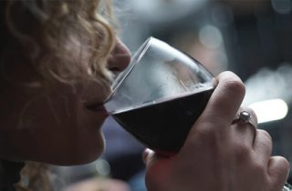 Ladies, Are You Drinking More Than You Should?