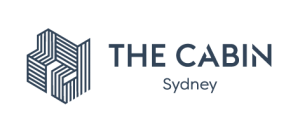 Drug & Alcohol Rehab in Sydney
